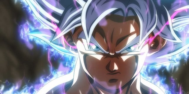 Why Dragon Ball Super Connected Story Arcs Are Good Change