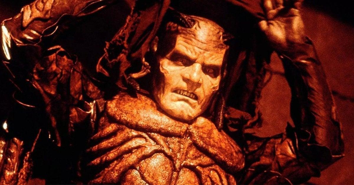 wishmaster movie villain djinn 1997