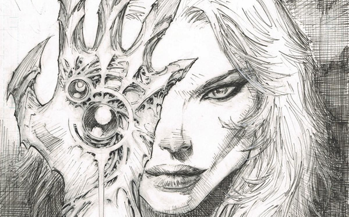 witchblade-reboot-half-issue