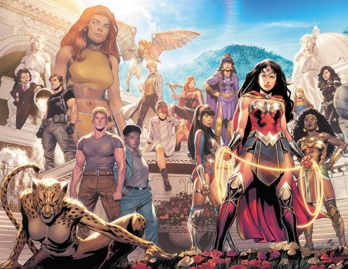 Wonder-Woman-New-Creative-Team-1