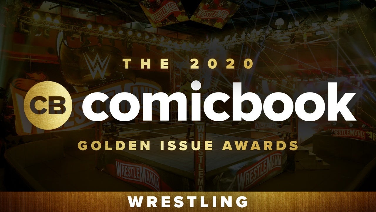 Wrestling-Golden-Issue-Category-Intro