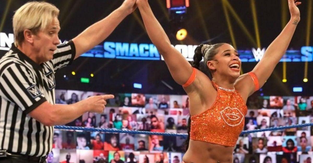 WWE-Bianca-Belair-breakout