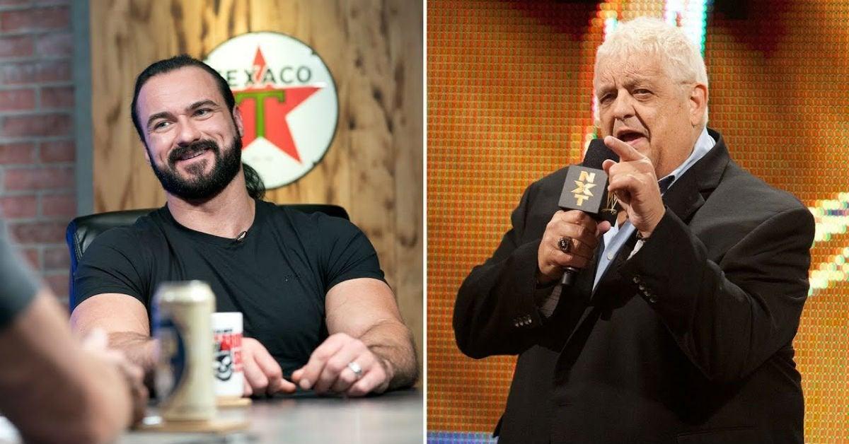 WWE-Drew-McIntyre-Dusty-Rhodes