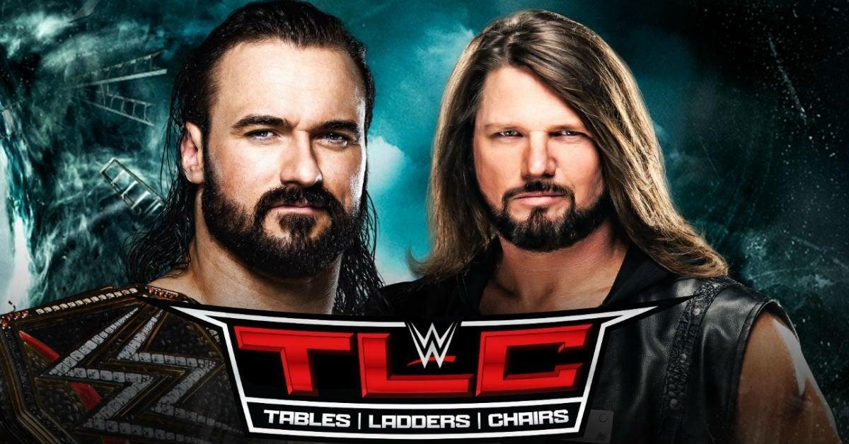 WWE-Drew-McIntyre-vs-AJ-Styles-TLC