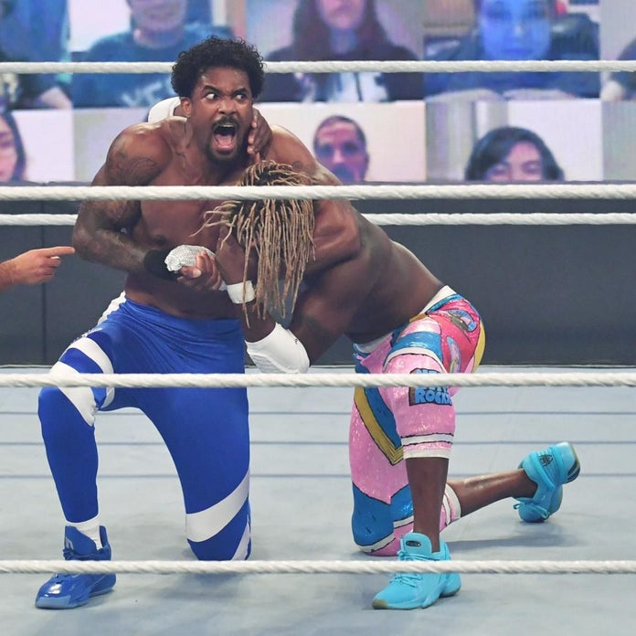 WWE-Montez-Ford-New-Day-1