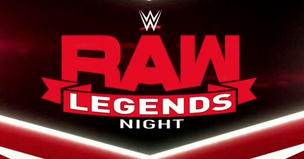 WWE-Raw-Legends-Night