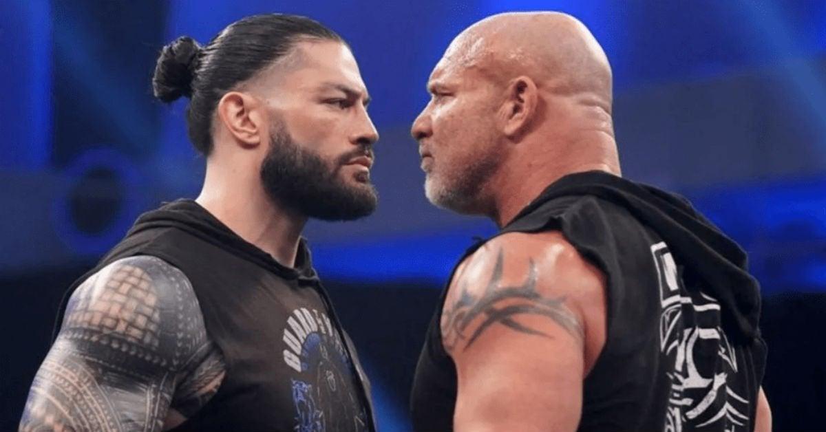 WWE-Roman-Reigns-Goldberg