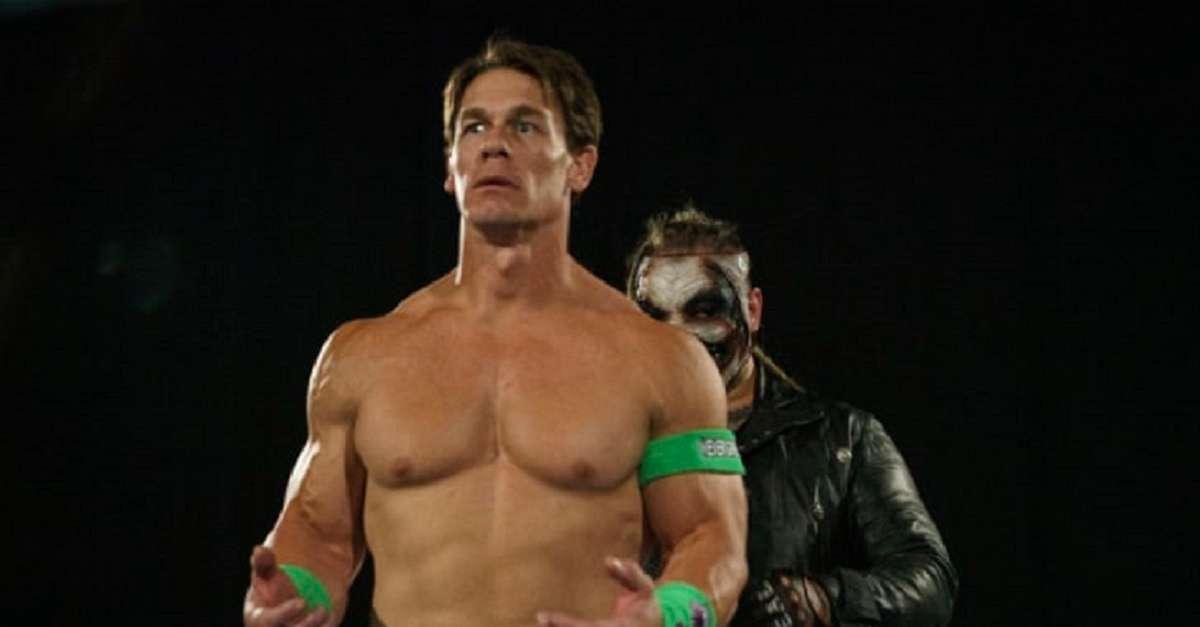 WWE Shocking Moments 2020
