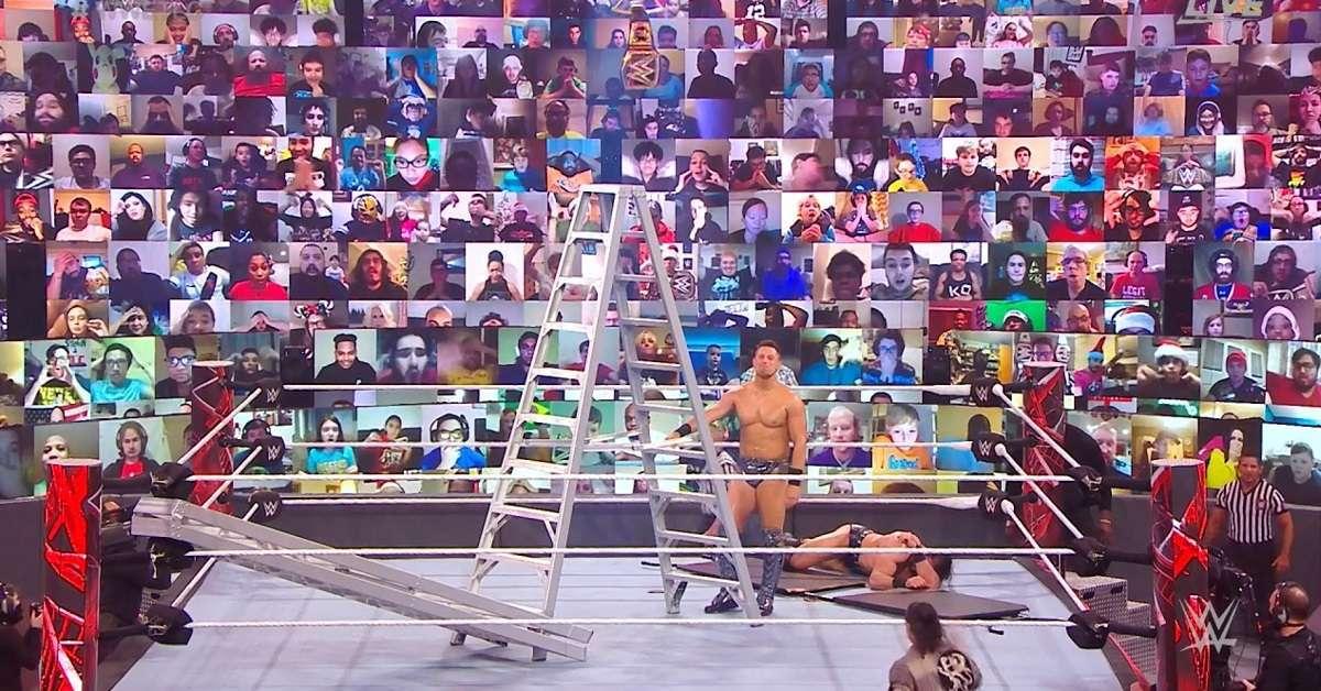 WWE The Miz Money In The Bank