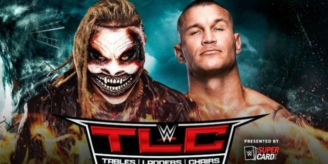 Bray Wyatt (WWE)