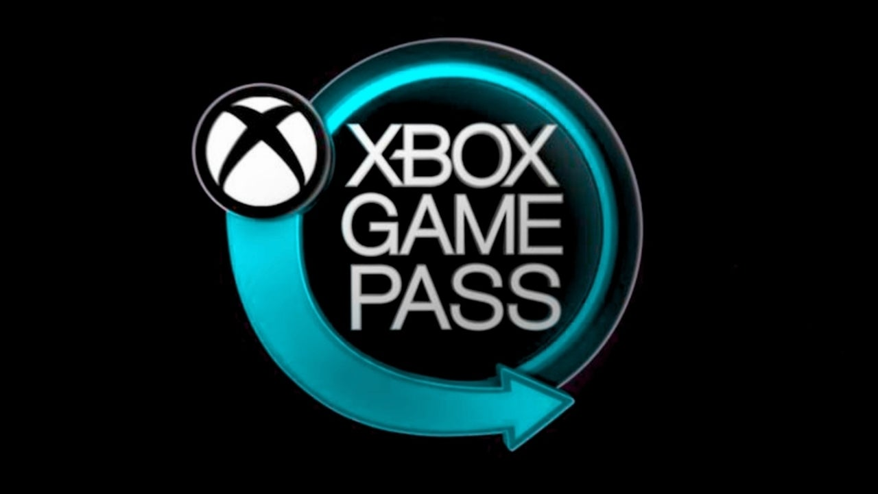 Xbox Game Pass' New Games Include Big AAA Franchises - ComicBook.com