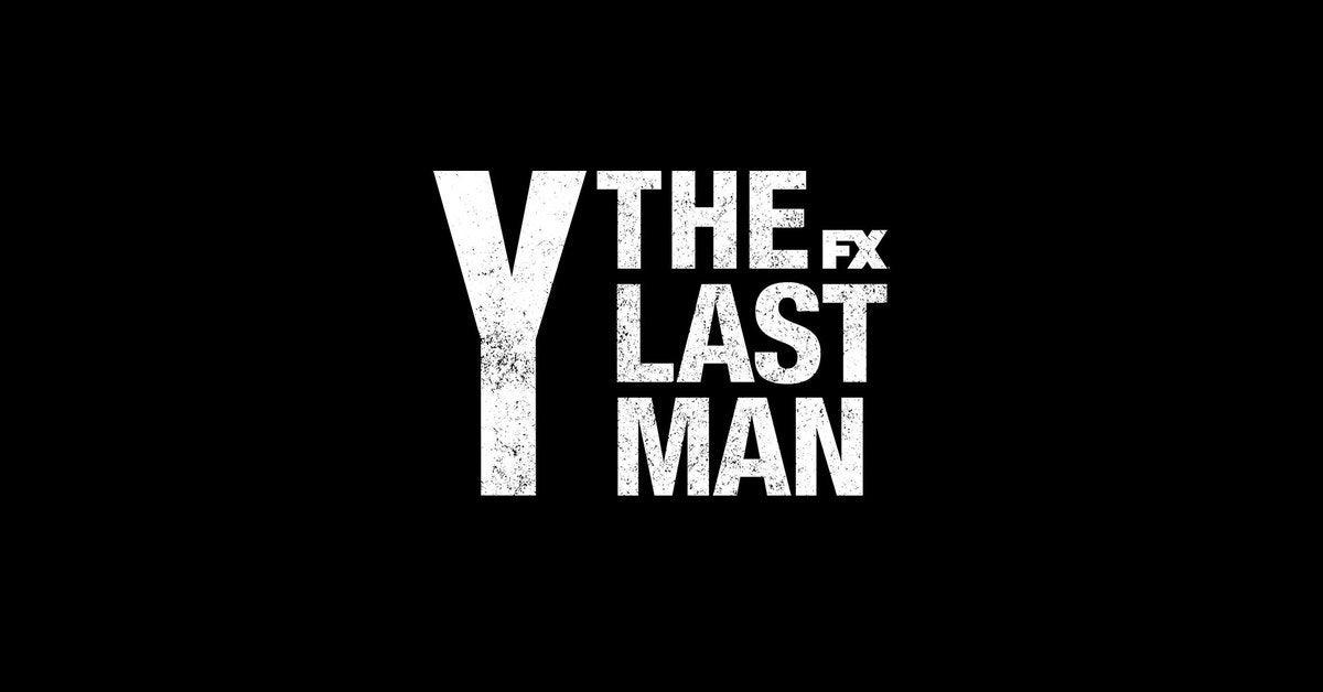 y the last man logo fx on hulu