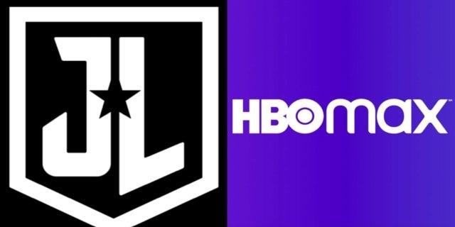 Zack Snyder's Justice League HBO MAX COMICBOOKcom