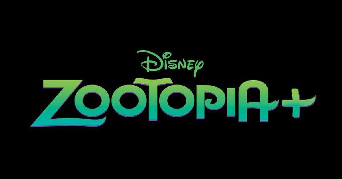 Zootopia-Plus-Disney-Plus