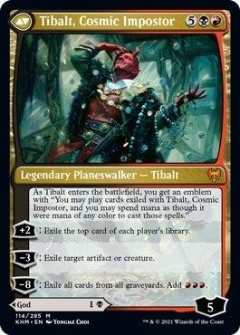114B - Tibalt_Cosmic_Impostor_EN