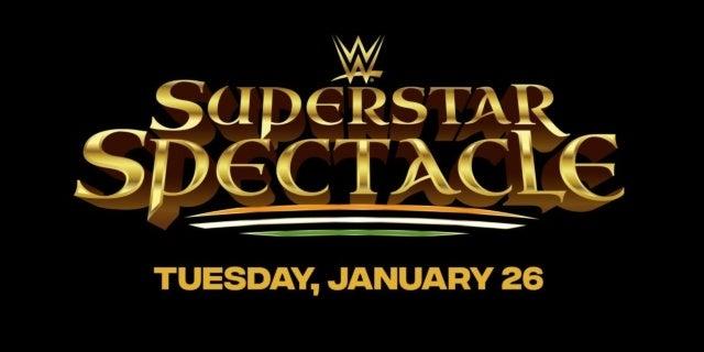 20210108_SuperstarSpectacleIndia_Logo_16x9_Date--c83a2635df9184147983323437b6a237