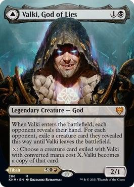 286A - Valki_God_of_Lies_EN (Borderless)