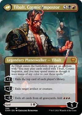 286B - Tibalt_Cosmic_Impostor_EN (Borderless)