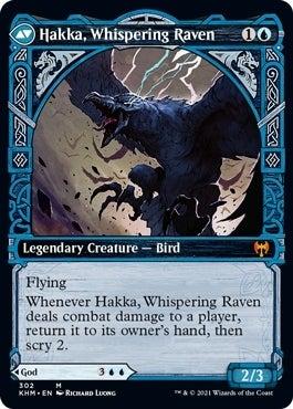 302B - Hakka_Whispering_Raven_EN