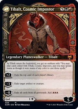 308 B - Tibalt_Cosmic_Impostor_EN