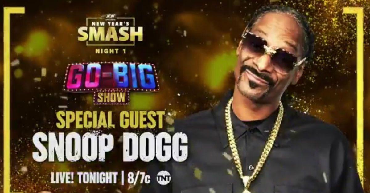 AEW-Snoop-Dogg-Dynamite