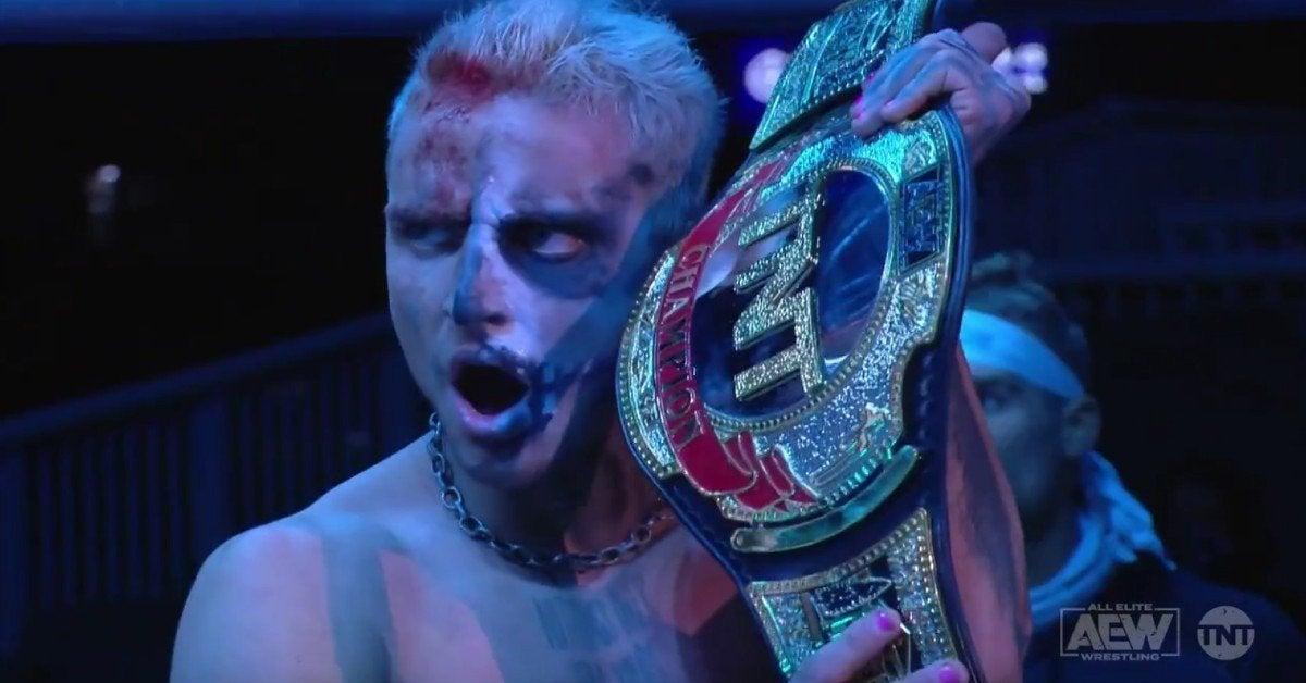 AEW-TNT-Champion-Darby-Allin-Sting