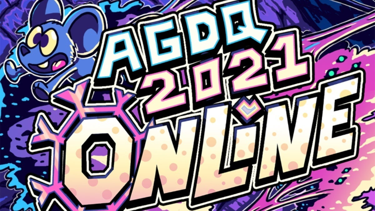 agdq 2021 banner new cropped hed