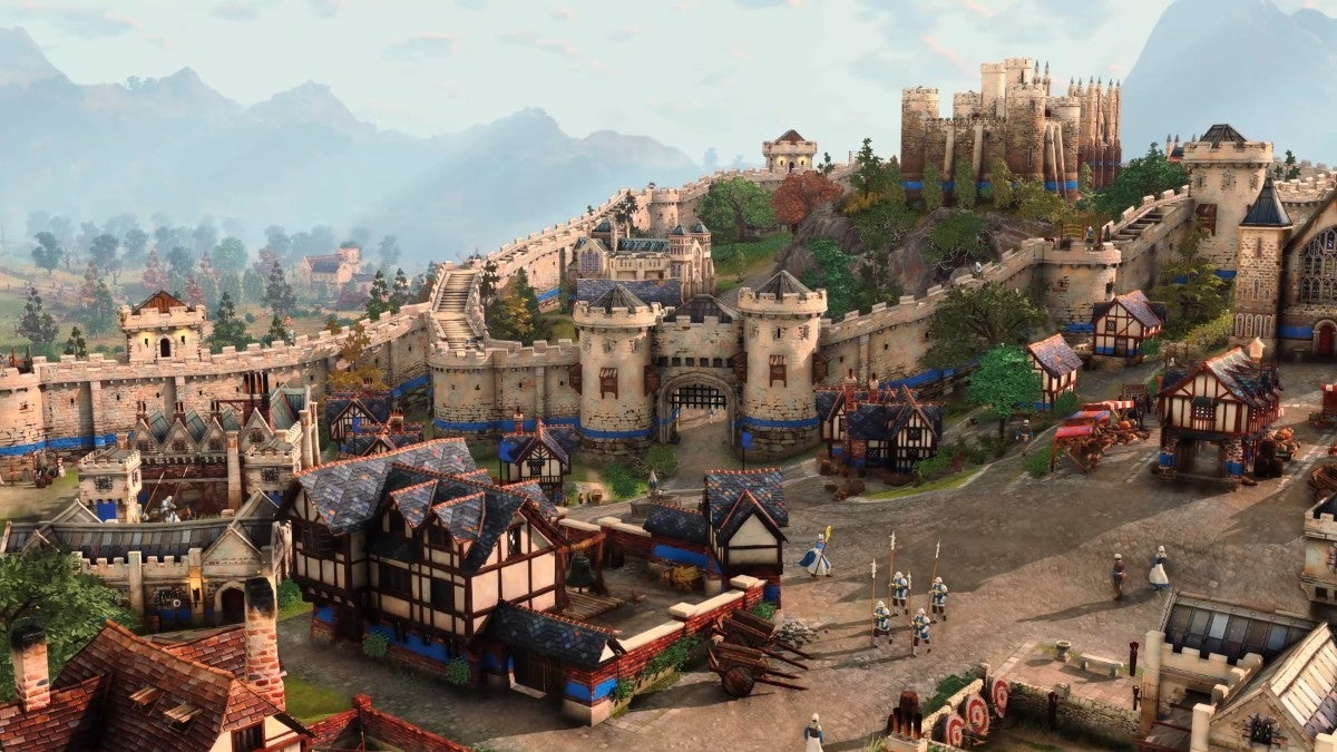 age of empires 4 screenshot new cropped hed
