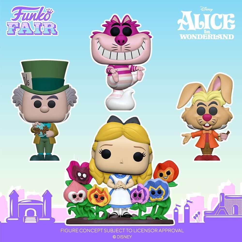 alice-in-wonderland-funko-pops