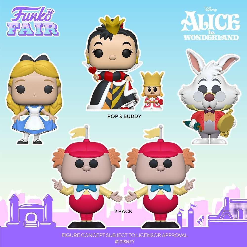 alice-in-wonderland-funko-pops-2