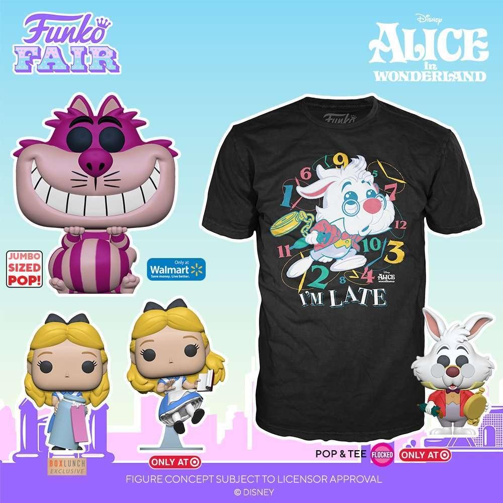 alice-in-wonderland-funko-pops-3