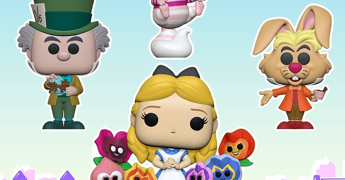 alice-in-wonderland-funko-pops-top