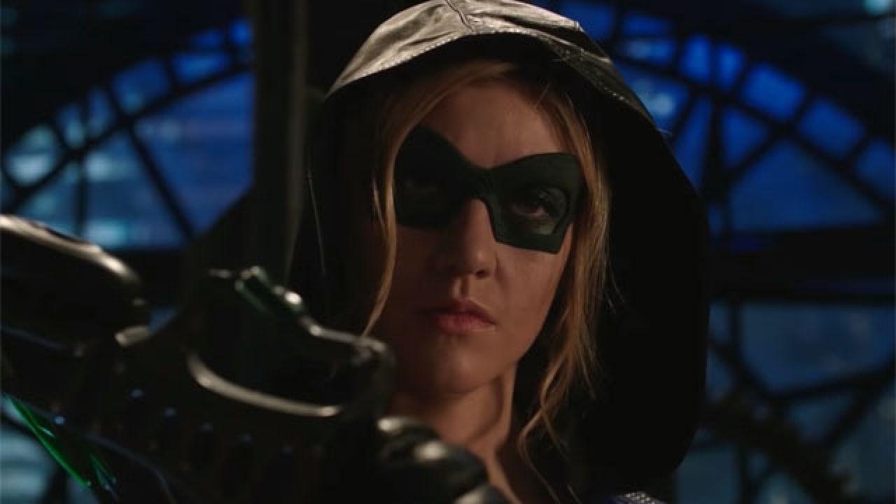 Arrow-Season-8-Episode-8-Promo-1280x720