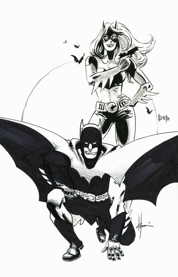 Batman_Batgirl_Chaykin_Brereton_2020j7210