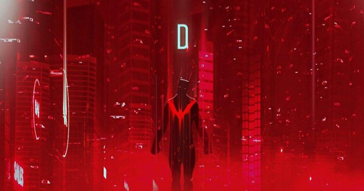 batman-beyond-poster