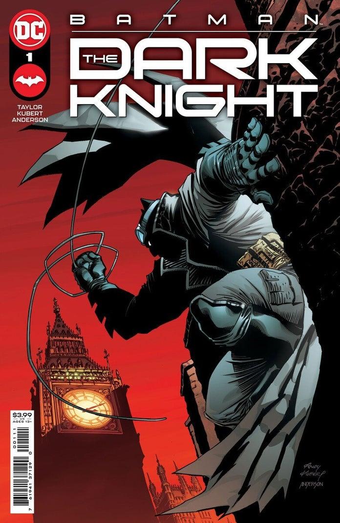 Batman-Dark-Knight-1-1