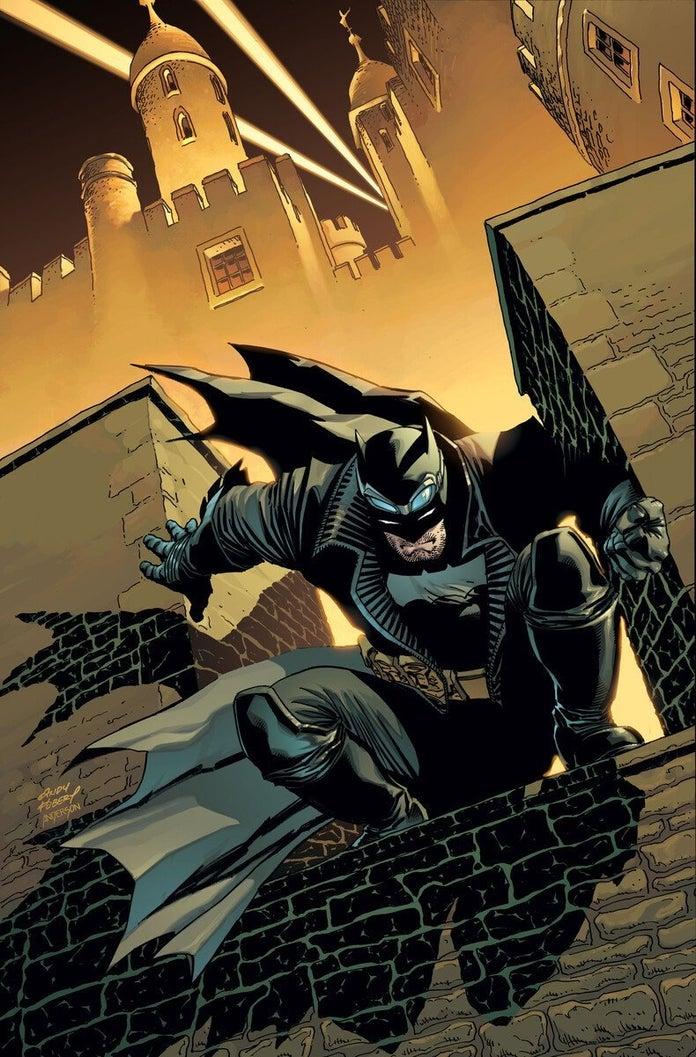 Batman-Dark-Knight-1-2