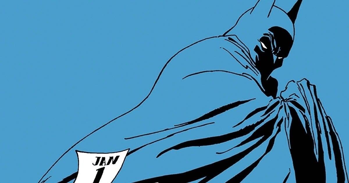 batman-long-halloween-1234469