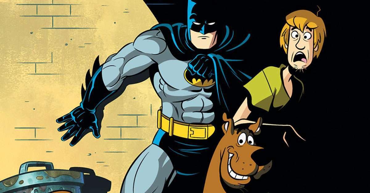 batman scooby doo mysteries header