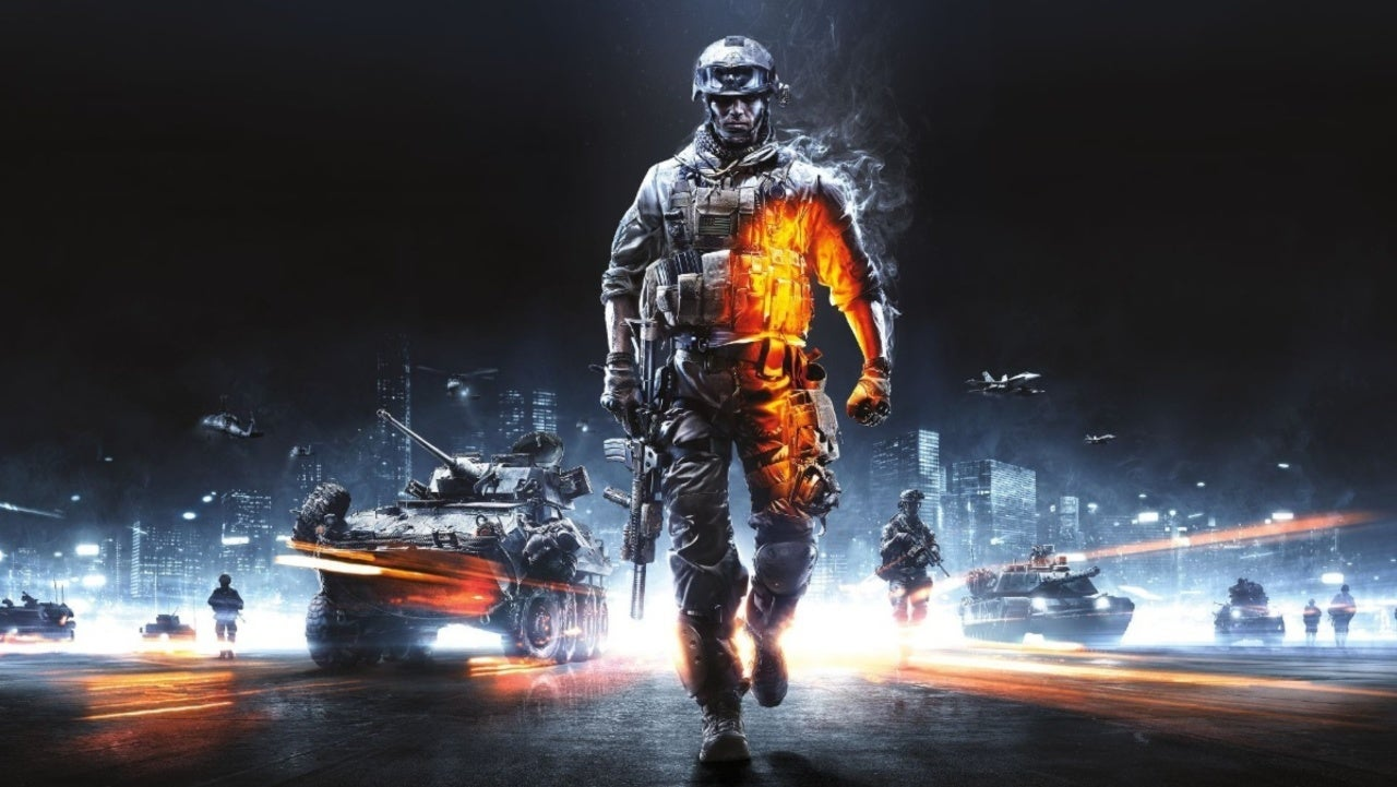 Battlefield 6: 128 Player Matches, Heavily Inspired by Battlefield 3, and More Revealed in New Report