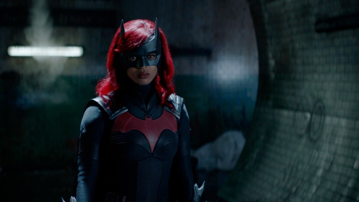 batwoman 02x01 7