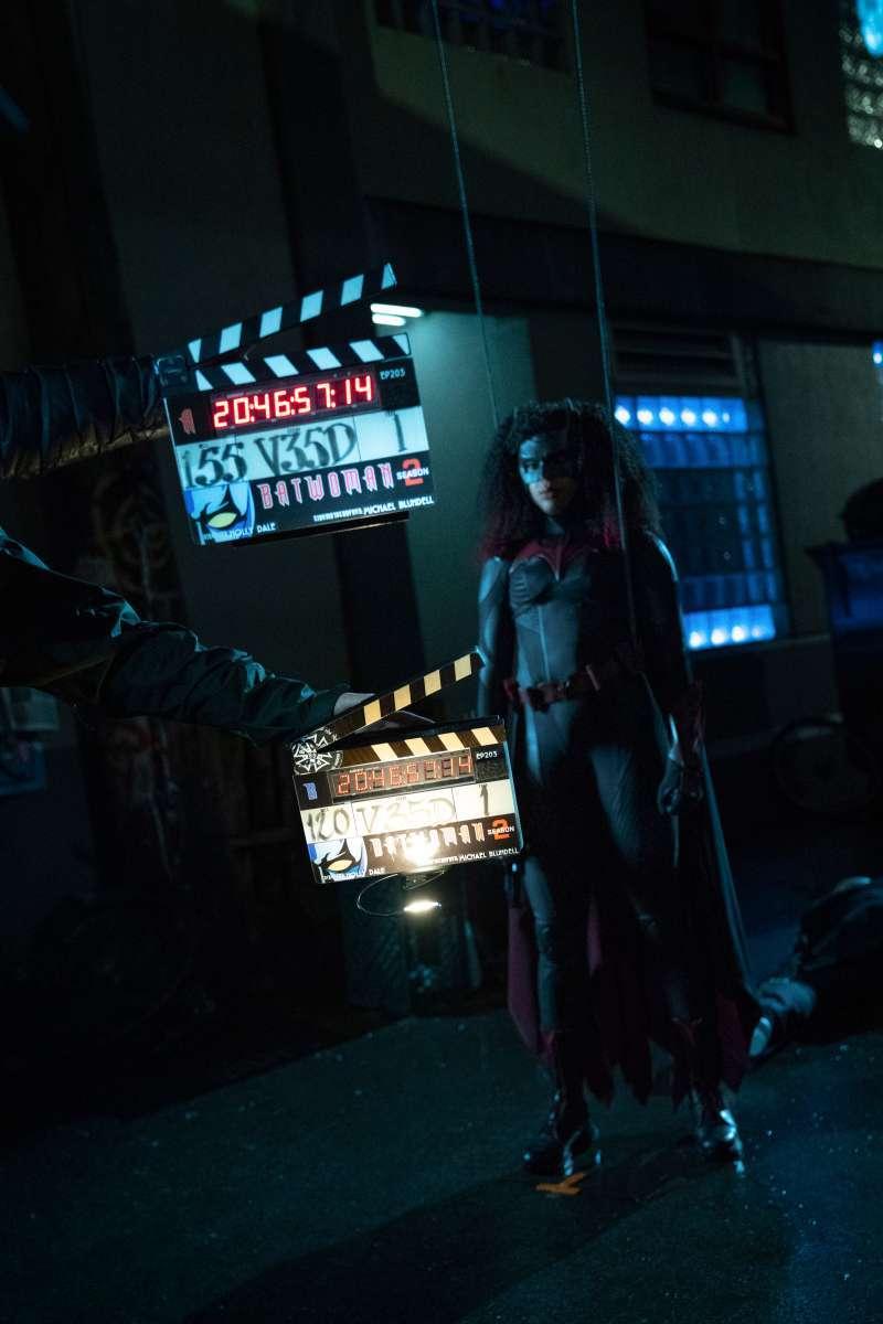 batwoman 02x03 11