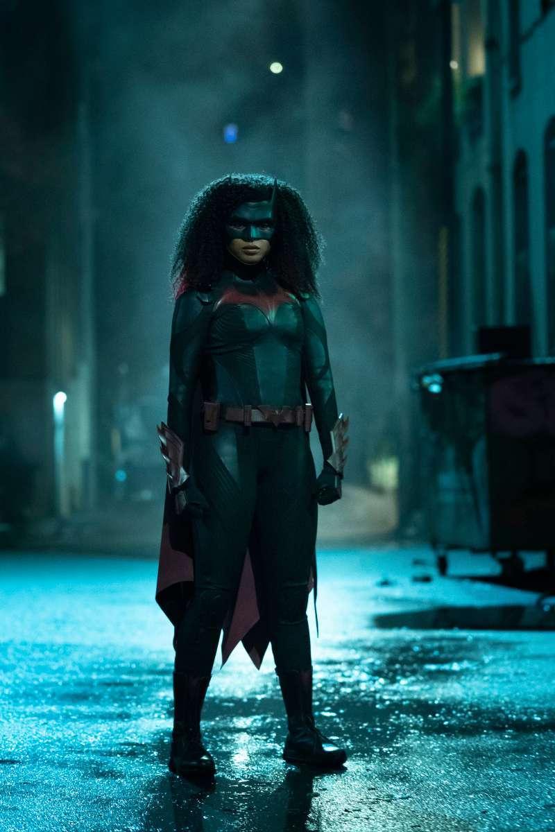 batwoman 02x03 5