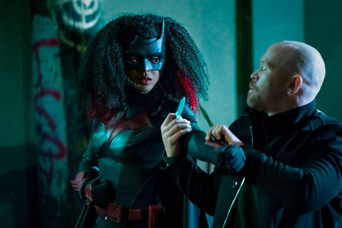 batwoman 02x03 6