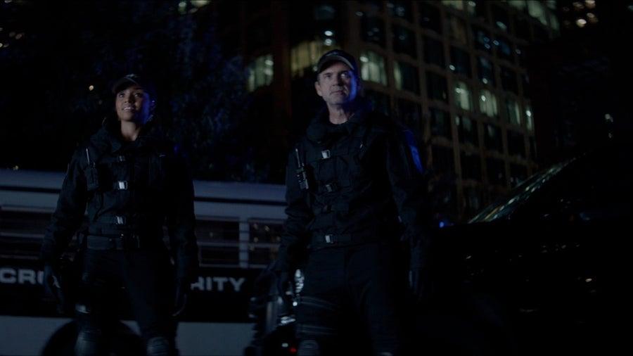 batwoman 2x02 6