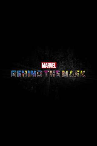 behind_the_mask_default
