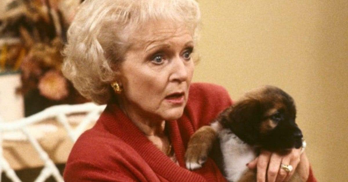 Betty White 99th Birthday Plans