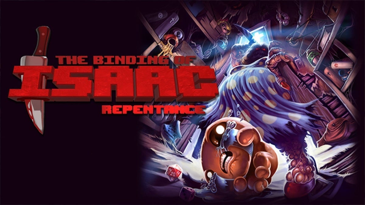 binding of isaac repentance new cropped hed