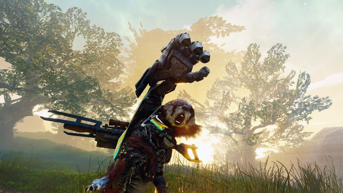 biomutant screenshot new cropped hed