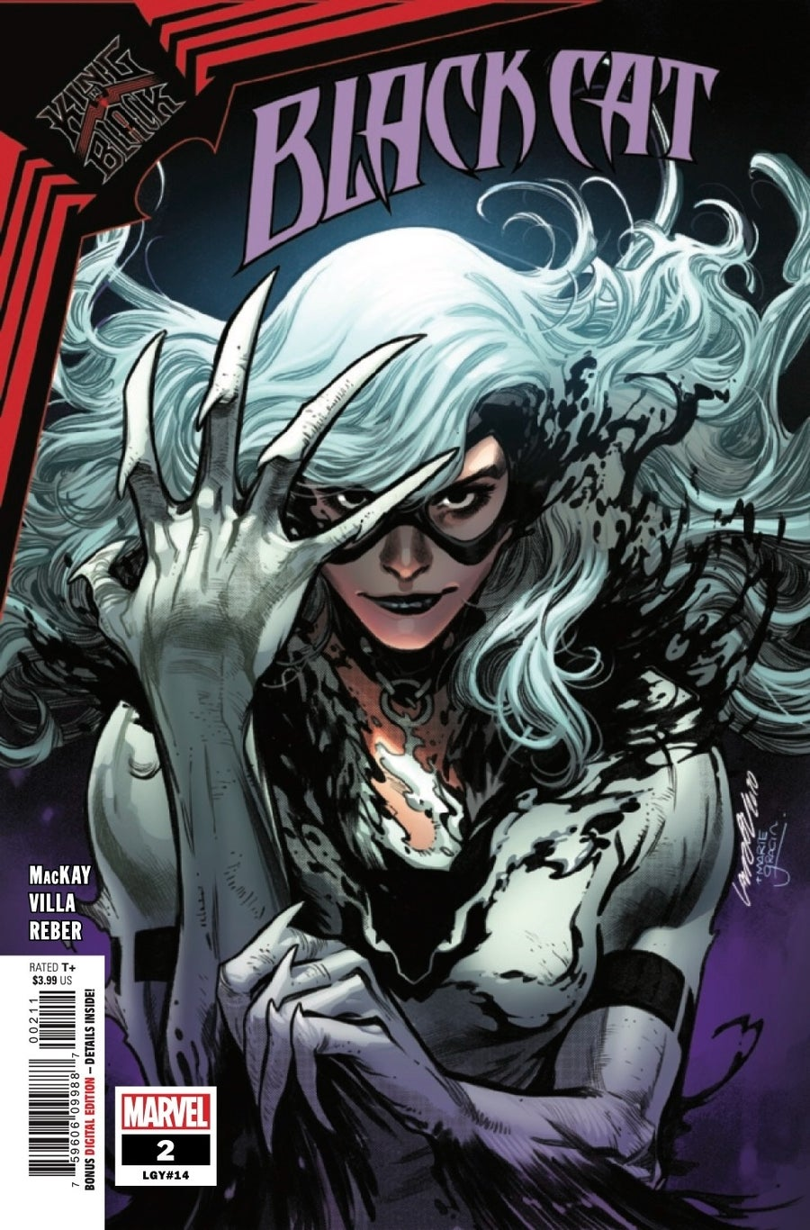 black cat 2 preview 1